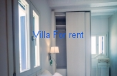 Villa Tropicalia - Bedroom 3n